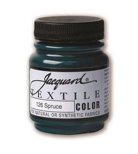 Textile color - abeto 70 ml - JAC1126