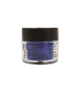 Pigmento pearl ex duo blue purple - 413696