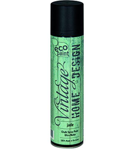 Spray pintura chalk paint ultra mate 400 ml jade - AM-525279