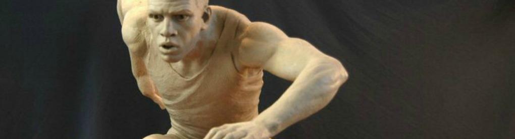 Arcilla polimérica Super Sculpey