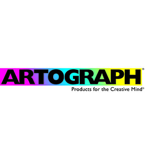 Artograph Logo Reconstruction 4