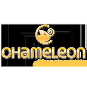 ChameleonLogoCorpSecRGB copia
