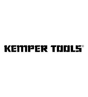 KEMPER_TOOLS_LOGO
