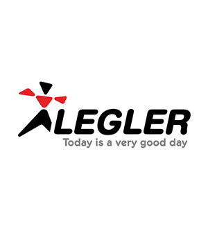 Legler_Logo_45x15_300dpi