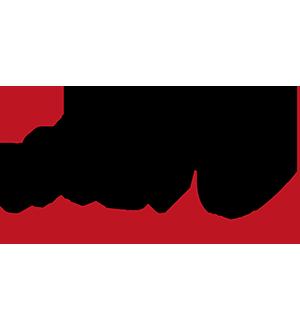 Logo Inart