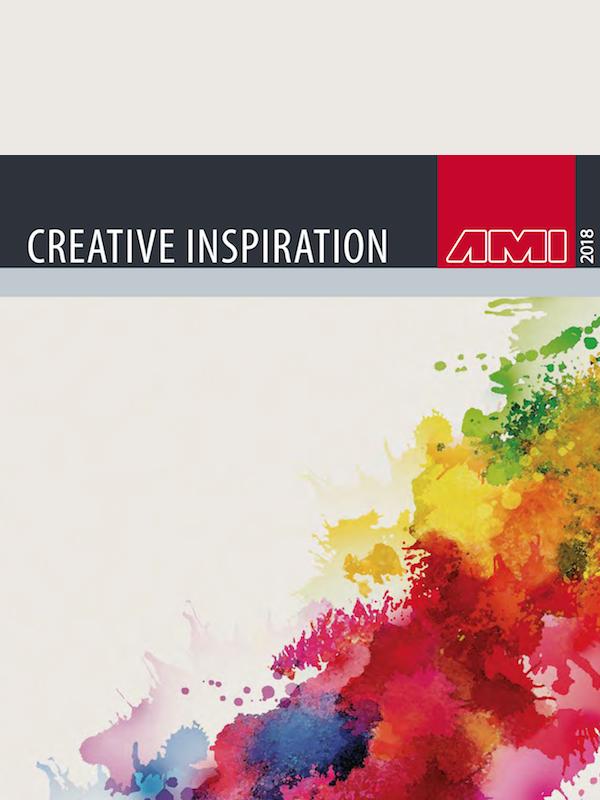 Catálogo AMI