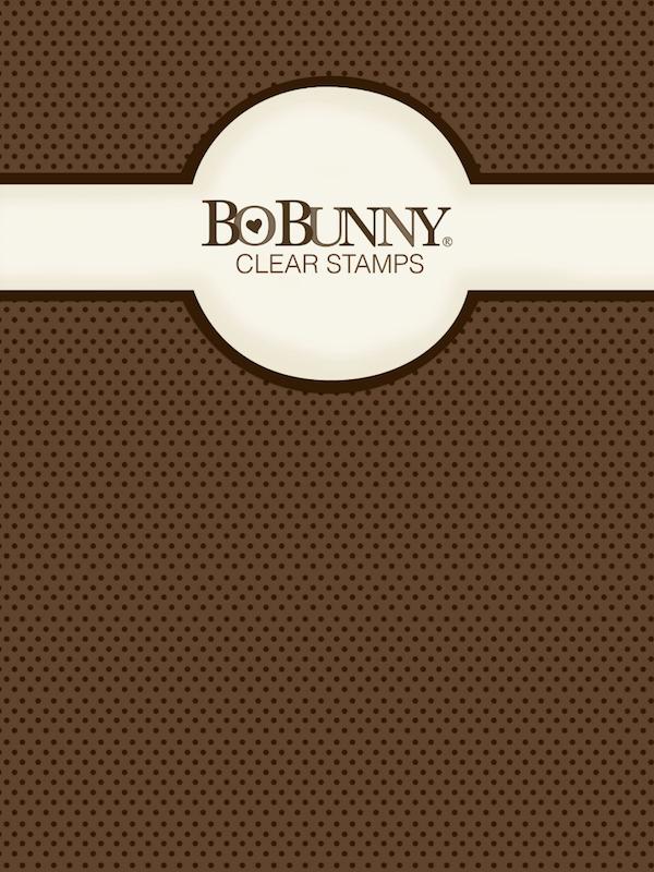 Catálogo BOBUNNY
