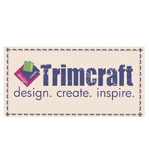 logo-for-directory-Trimcraft-500x250_1