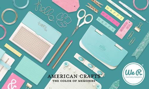 American Crafts_pastilla
