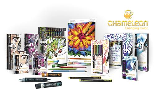 chameleon_pens_pastilla copia